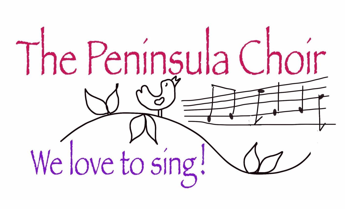 The Peninsula Choir
